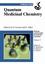 Quantum Medicinal Chemistry (3527605304) cover image