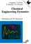 Chemical Engineering Dynamics: Modelling with PC Simulation (3527616004) cover image
