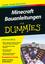 Minecraft Bauanleitungen für Dummies (3527698604) cover image