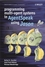 Programming Multi-Agent Systems in AgentSpeak using Jason (0470029005) cover image