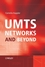UMTS Networks and Beyond (0470031905) cover image