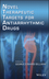 Novel Therapeutic Targets for Antiarrhythmic Drugs (0470261005) cover image