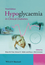 Hypoglycaemia in Clinical Diabetes, 3rd Edition (0470672005) cover image