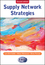 Supply Network Strategies, 2nd Edition (0470979305) cover image