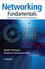 Networking Fundamentals: Wide, Local and Personal Area Communications (0470992905) cover image