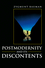 Postmodernity and its Discontents (0745617905) cover image