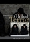 Understanding Global Terror (0745634605) cover image