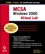 MCSA: Windows 2000 Virtual Lab (0782130305) cover image