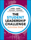 The Student Leadership Challenge: Activities Book (1118390105) cover image