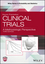 Clinical Trials: A Methodologic Perspective, 3rd Edition (1118959205) cover image