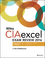 Wiley CIAexcel Exam Review 2016: Part 1, Internal Audit Basics (1119241405) cover image