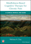Mindfulness-Based Cognitive Therapy for Chronic Pain: A Clinical Manual and Guide (1119257905) cover image