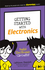 Getting Started with Electronics: Build Electronic Circuits! (1119313805) cover image