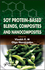 Soy Protein-Based Blends, Composites and Nanocomposites (1119418305) cover image