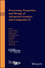 Processing, Properties, and Design of Advanced Ceramics and Composites II (1119423805) cover image
