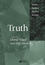Truth: Engagements Across Philosophical Traditions (1405115505) cover image