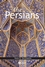 The Persians (1405156805) cover image