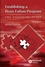 Establishing a Heart Failure Center: The Essential Guide, 3rd Edition (1405167505) cover image