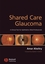 Shared Care Glaucoma (1405168005) cover image
