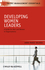 Developing Women Leaders: A Guide for Men and Women in Organizations (1405183705) cover image