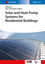 Solar and Heat Pump Systems for Residential Buildings (3433030405) cover image