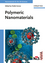 Polymeric Nanomaterials (3527321705) cover image