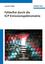 Fehlerfrei durch die ICP Emissionsspektrometrie (3527647805) cover image