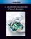 Brief Circuit Analysis (EHEP001605) cover image