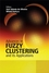 Advances in Fuzzy Clustering and its Applications (0470027606) cover image