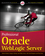 Professional Oracle WebLogic Server (0470484306) cover image