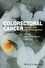 Colorectal Cancer: Diagnosis and Clinical Management (0470674806) cover image