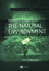 Business Ethics and the Natural Environment (0470777206) cover image