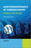 Aerothermodynamics of Turbomachinery: Analysis and Design (0470825006) cover image