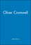 Oliver Cromwell (0631204806) cover image