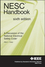 NESC Handbook: A Discussion of the National Electrical Safety Code, 6th Edition (0738149306) cover image