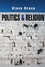 Politics and Religion (0745628206) cover image