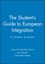 The Student's Guide to European Integration: For Students, By Students (0745629806) cover image