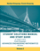 Student Solutions Manual Advanced Engineering Mathematics, Volume 2, 10th Edition (1118266706) cover image