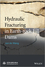 Hydraulic Fracturing in Earth-rock Fill Dams (1118725506) cover image