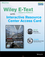 Fundamentals of Building Construction, Sixth Edition: Wiley E-Text Card and Interactive Resource Center Access Card (1118821106) cover image