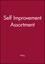 Self Improvement Assortment (1119061806) cover image