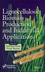 Lignocellulosic Biomass Production and Industrial Applications (1119323606) cover image