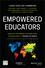 Empowered Educators: How High-Performing Systems Shape Teaching Quality Around the World (1119369606) cover image