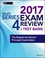 Wiley FINRA Series 4 Exam Review 2017: The Registered Options Principal Examination (1119379806) cover image