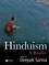 Hinduism: A Reader (1405149906) cover image