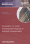 Innovation in Small Professional Practices in the Built Environment (1405191406) cover image
