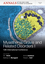 Myasthenia Gravis and Related Disorders I: 12th International Conference (1573318906) cover image