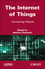 The Internet of Things: Connecting Objects (1848211406) cover image