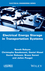 Electrical Energy Storage in Transportation Systems (1848219806) cover image