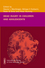 Head Injury in Childhood and Adolescence (1898683506) cover image